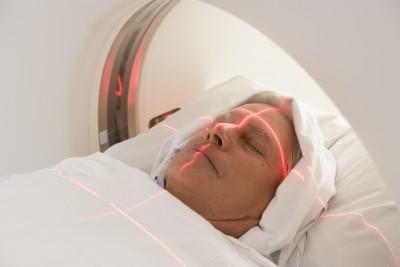 Sedona CranioSacral: CT Scan