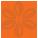 Orange Flower Dot